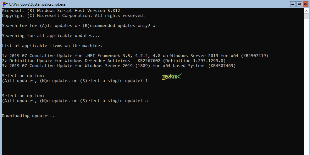 Download-and-Install-Update-HyperV-Server
