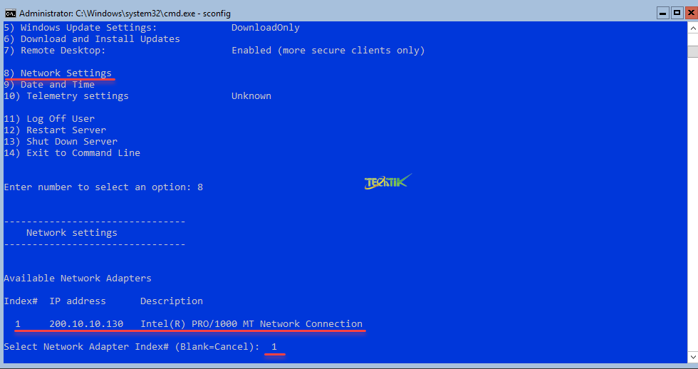 Network-Settings-HyperV-Server