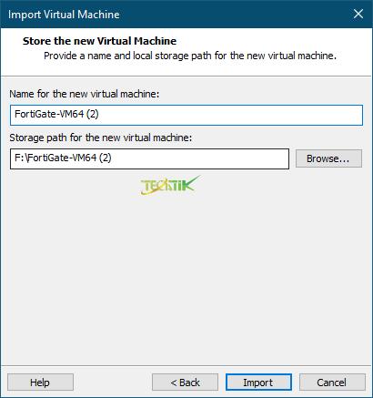 Install-FotiGate-VMware-Workstation (3)