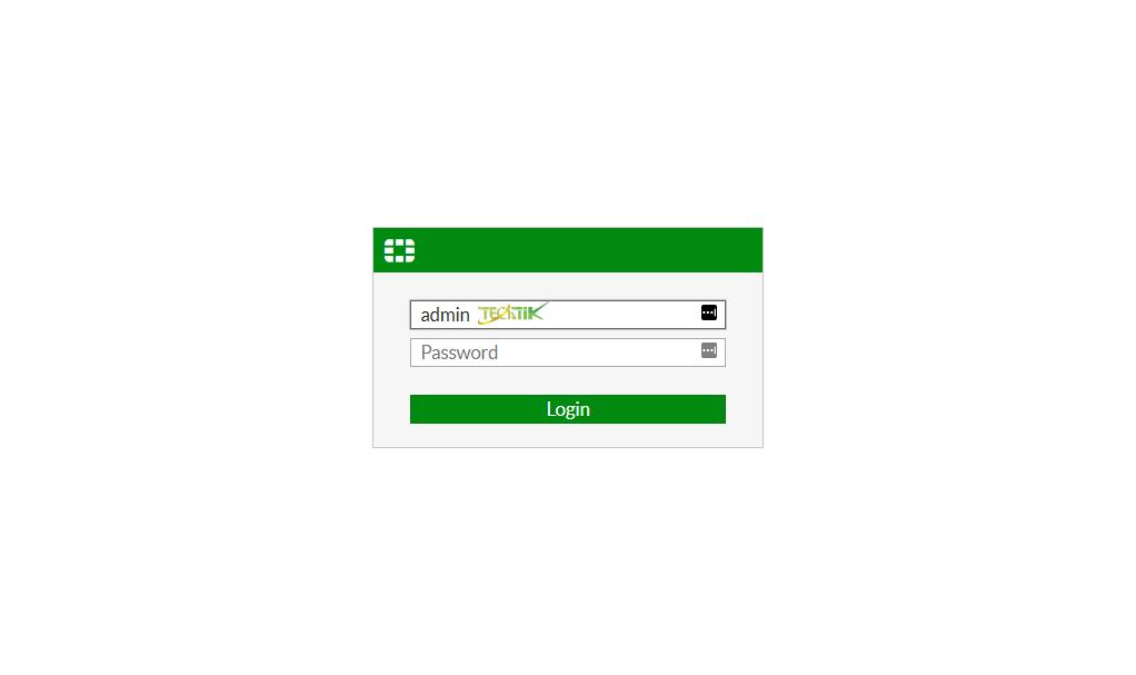 Install-FotiGate-VMware-Workstation (7)