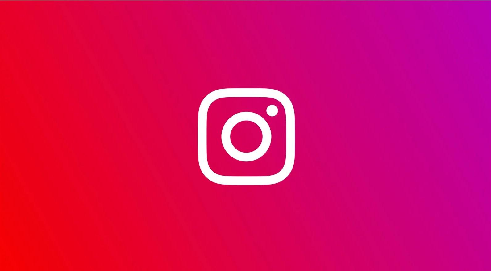 تصویر از آموزش دانلود عکس یا ویدیو از اینستاگرام بدون نرم افزار جانبی + آموزش ویدویی