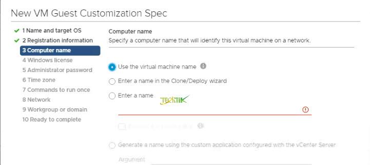 Computr-Name