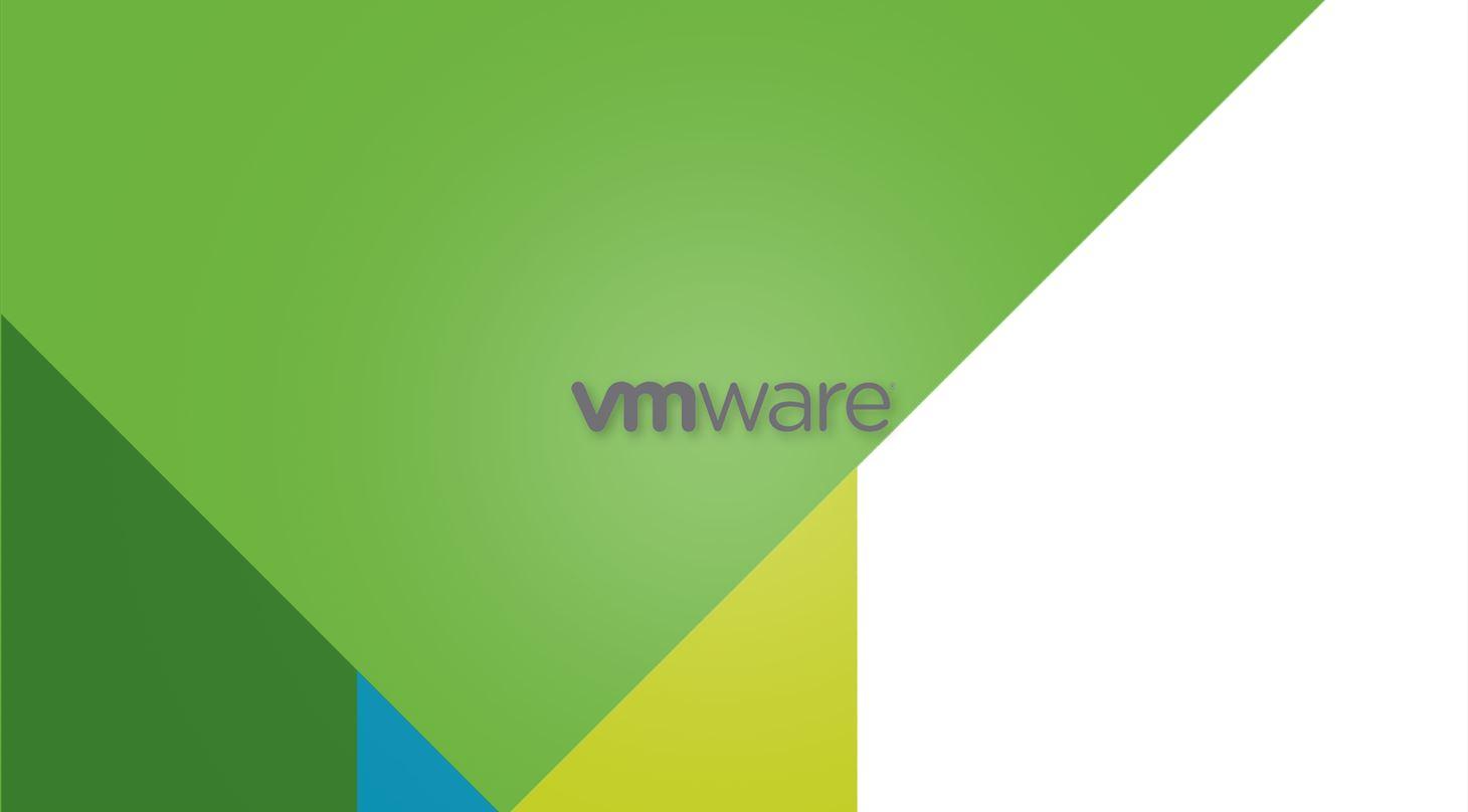 تصویر از آموزش ساخت vAPP در vCenter