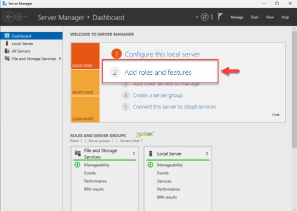install-RemoteDesktop-Windows-Server (1)