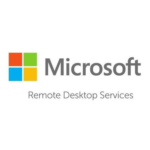 تصویر از نصب و راه اندازی سرویس Remote Desktop
