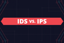 تصویر از آشنایی با سیستم های امنیتی IDS و IPS