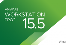 Photo of آزمون آنلاین VMware Workstation