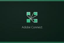 تصویر از آموزش ضبط ویدیو در کلاس های Adobe Connect و نحوه دانلود فایل های ضبط شده