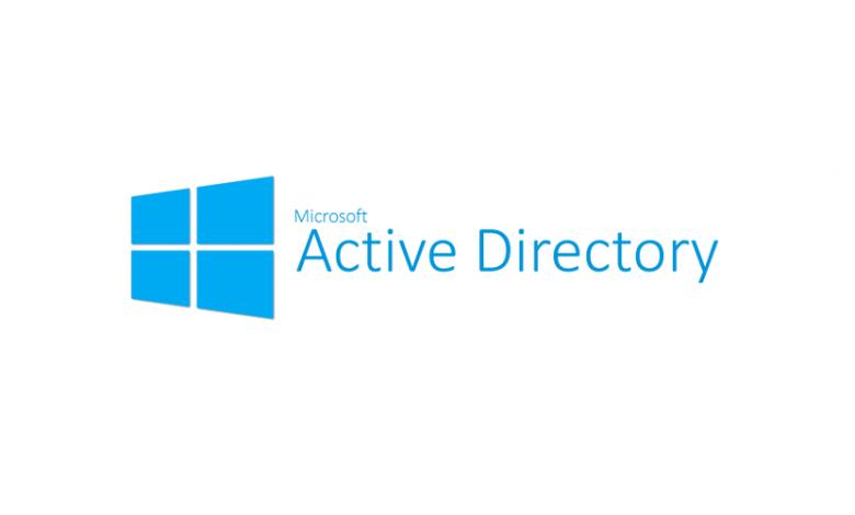 تصویر از آموزش نصب Active Directory در ویندوز سرور ۲۰۱۶ و join شدن به آن