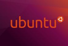 تصویر از آموزش نصب Ubuntu در کنار ویندوز ۱۰