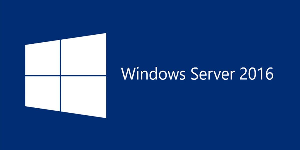 ساخت انواع RAID نرم افزاری در Windows Server 2016