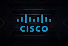تصویر از راه اندازی SSH و Telnet  در تجهیزات Cisco