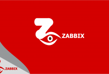 تصویر از نحوه اضافه کردن SNMP در ZABBIX