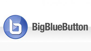 تصویر از دوره راه اندازی BigBlueButton – گروه آموزشی فراز نتورک