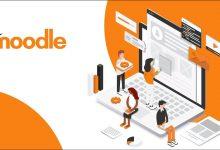 تصویر از پک آموزشی برنامه ساخت مدرسه آنلاین با مودل (Moodle)