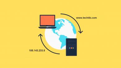 تصویر از بهترین راهکار برای بالا بردن سرعت اینترنت با استفاده از DNS Global ها  – بخش اول