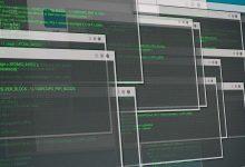 تصویر از چگونه در CMD بتوانیم IP Public را مشاهده کنیم