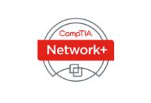 تصویر از آزمون آنلاین +CompTIA Network