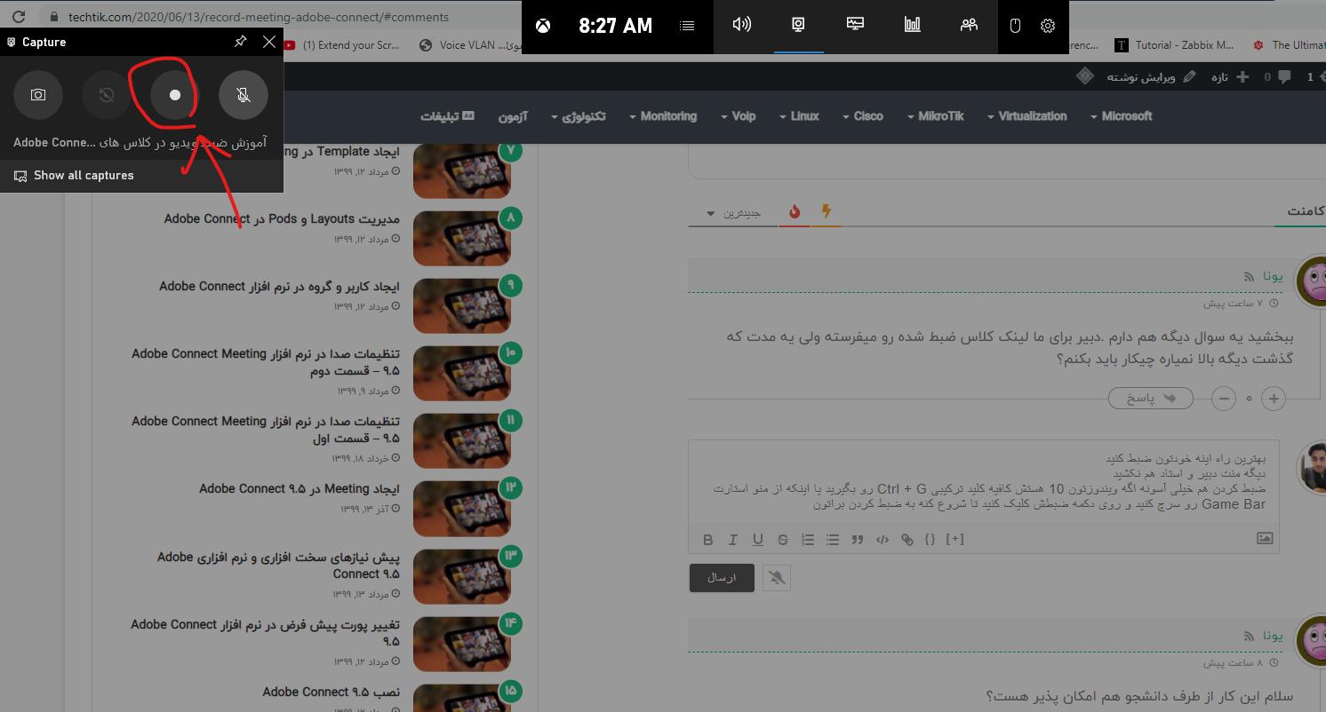 Screenshot 2021-02-09 082817.png